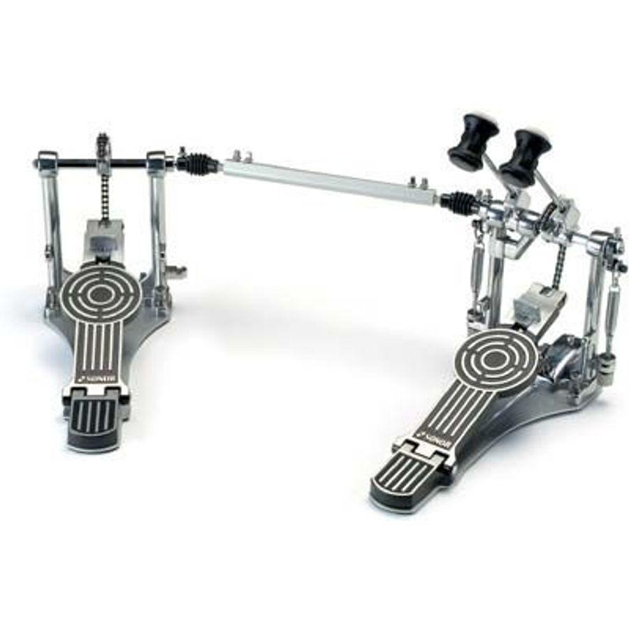 Pedal-De-Bombo-Doble-Sonor-Dp-472-R