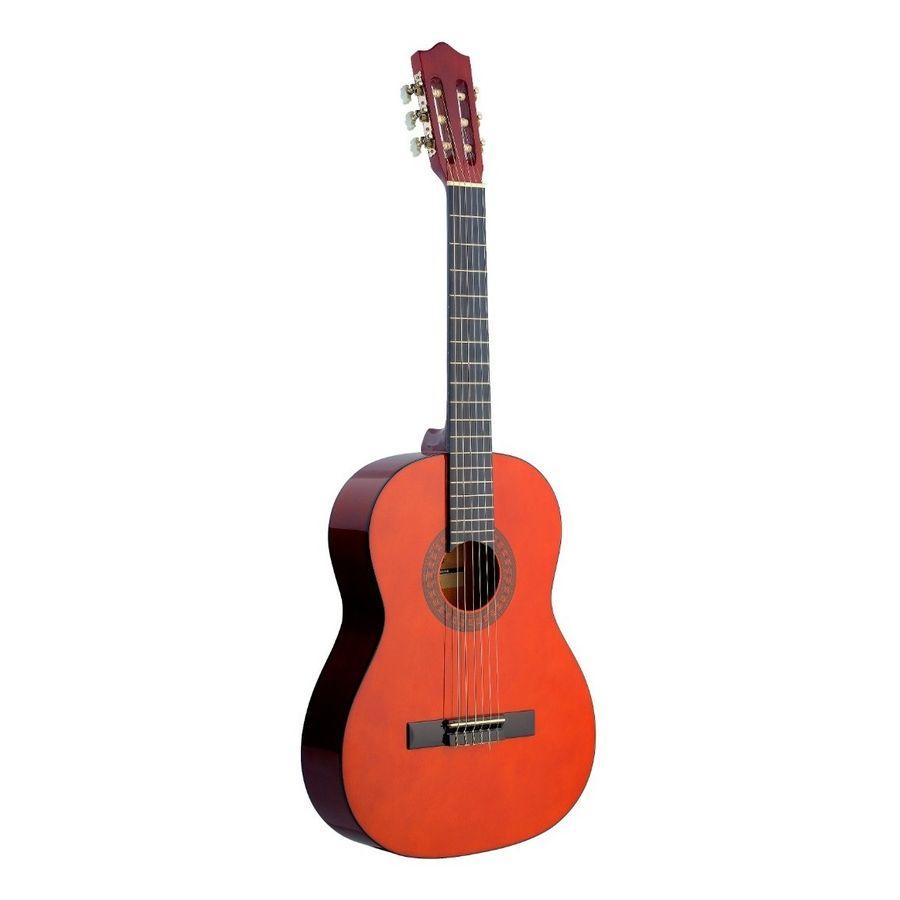 Guitarra-Criolla-Clasica-Stagg-C-542-Color-Natural
