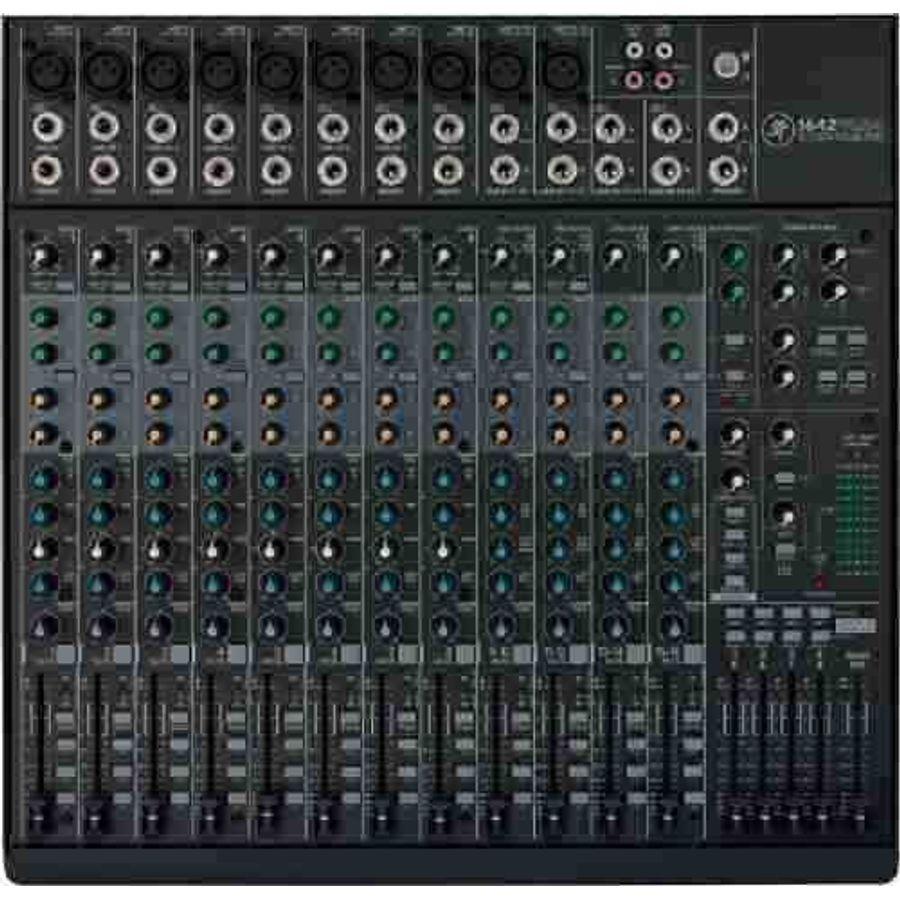 Consola-Mackie-Grabacion-Vivo-16-Canales-Eq-3-Bd---1642-vlz4