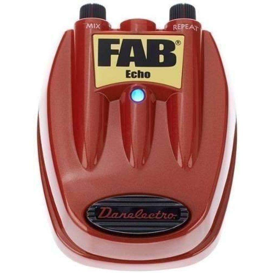 Pedal-Para-Guitarra-Electrica-Danelectro-D-4-Echo-Fab