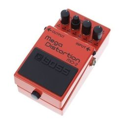 Pedal-Para-Guitarra-Electrica-Boss-Md2-Mega-Distortion