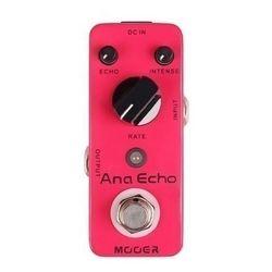Pedal-Para-Guitarra-Electrica-Mooer-Analog-Delay-Ana-Echo