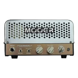 Cabezal-Valvular-Mooer-Little-Monster-Ac-5-Watts-Con-Funda