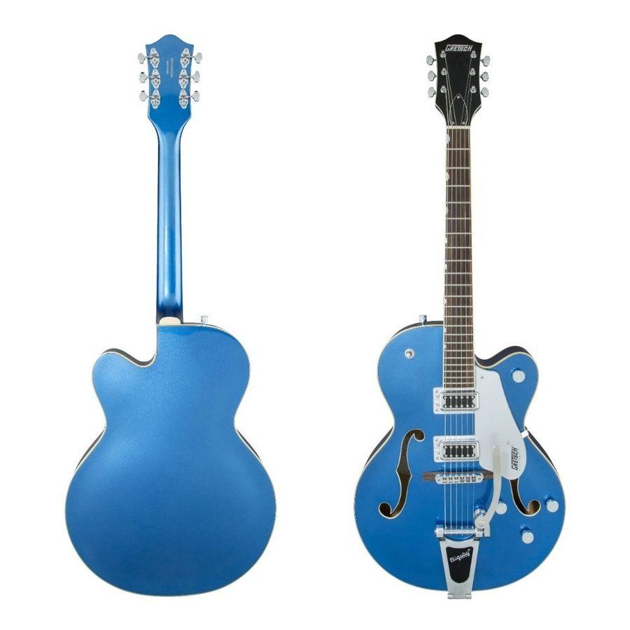 Guitarra-Gretsch-G5420t-Electromatic-Hollow-Azul-Fairlane