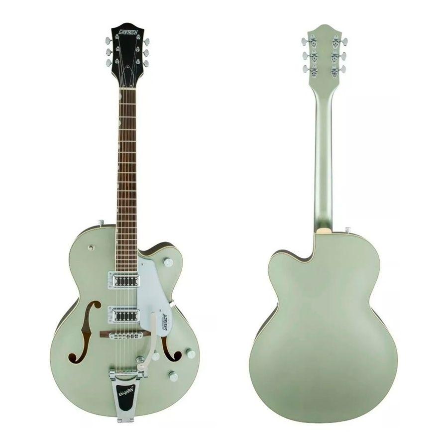 Guitarra-Electrica-Gretsch-G5420t-Cuerpo-Hueco-Aspen-Green