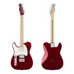 Guitarra-Electrica-Squier-By-Fender-Contemporary-Telecaster-Zurda-Hh-Humbucker-De-Ceramica---Madera-Alamo-Y-Maple-Indon