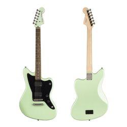 Guitarra-Electrica-Squier-By-Fender-Contemporary-Jazzmaster-Hh-Humbucker-De-Ceramica---Cuerpo-Poplar---Mastil-Laurel