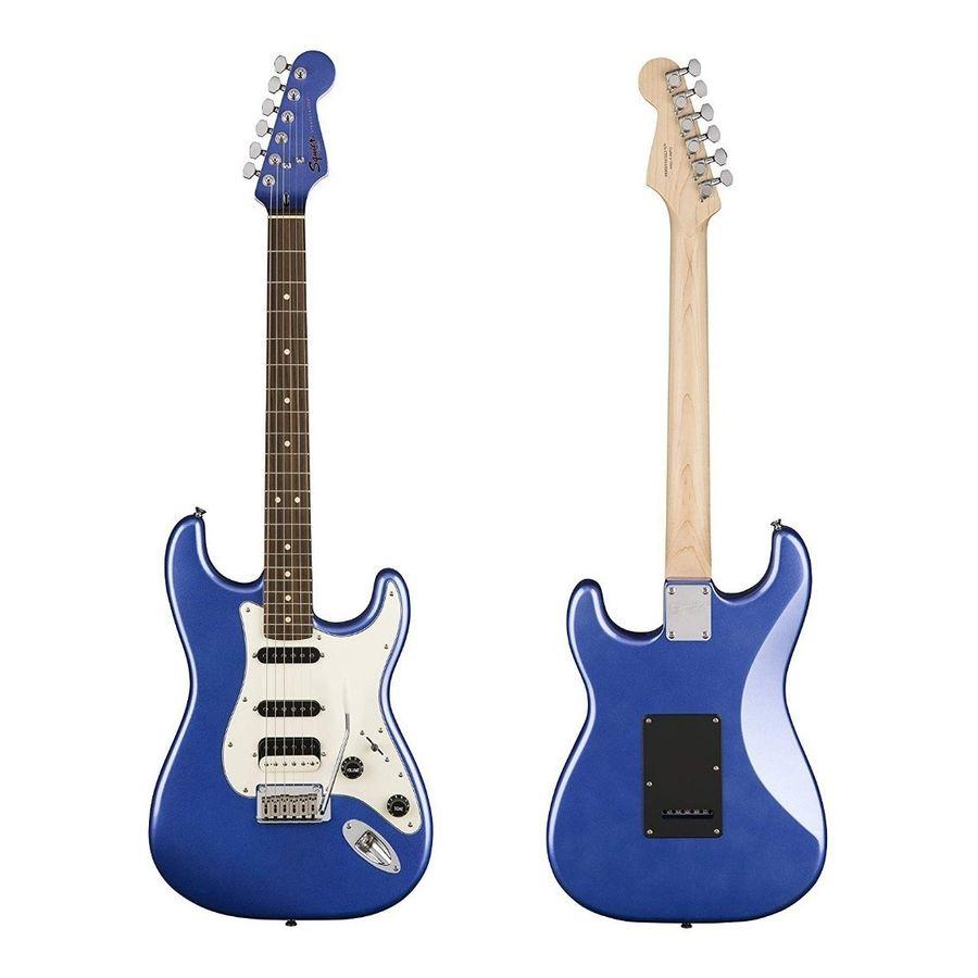 Guitarra-Electrica-Squier-By-Fender-Contemporary-Stratocaster-Hss-Humbucker-De-Ceramica---Madera-Alamo-Arce-Palorosa
