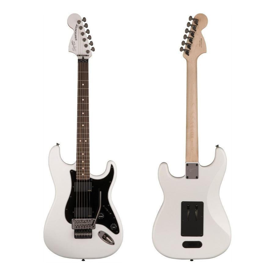Guitarra-Electrica-Squier-By-Fender-Contemporary-Active-Stratocaster-Hh-Humbucker-Activo-Con-Puente-Floyd-Rose