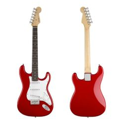 Guitarra-Electrica-Squier-Stratocaster-Ht-Mass-Market