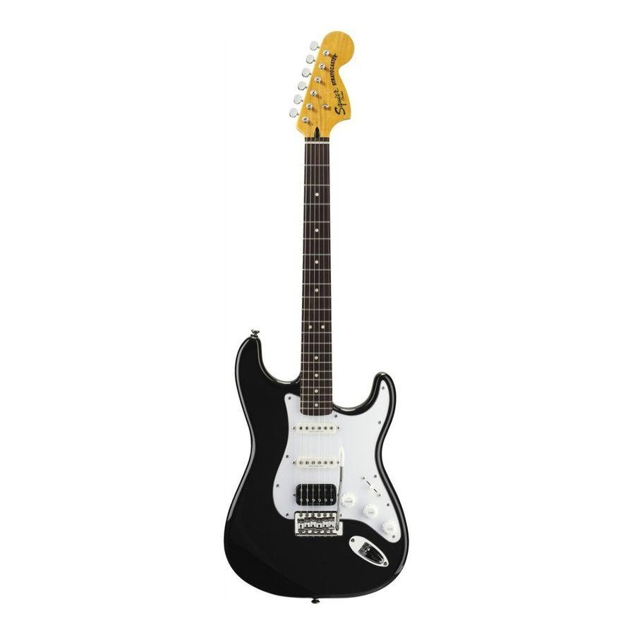 Guitarra-Electrica-Stratocaster-Fender-Squier-Hss-Duncan