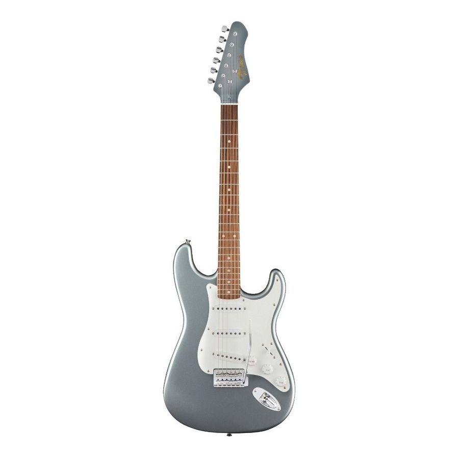 Guitarra-Electrica-Texas-Stratocaster-Con-Palanca-Tremolo