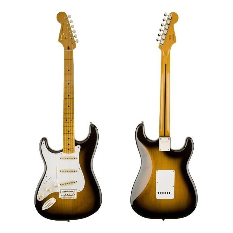 Guitarra-Squier-By-Fender-Stratocaster-Classic-Vibe-50-Zurda