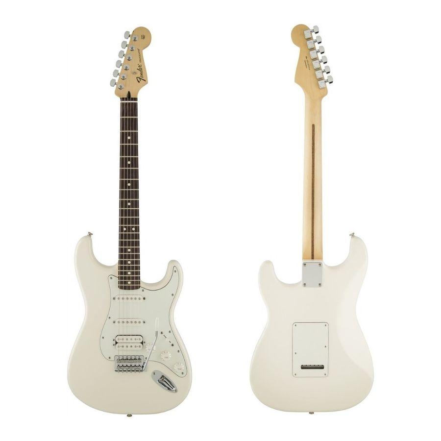 Guitarra-Fender-Stratocaster-Standard-Hss-Rw-Mexico