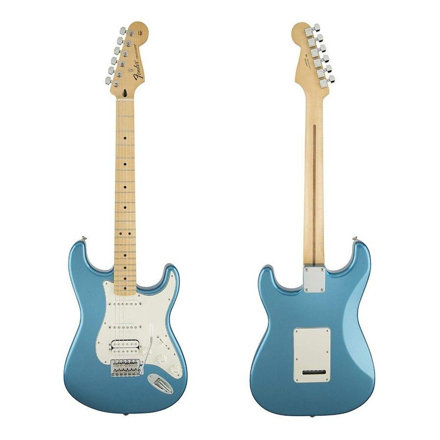 Guitarra-Electrica-Fender-Stratocaster-Standard-Mexico-Hss