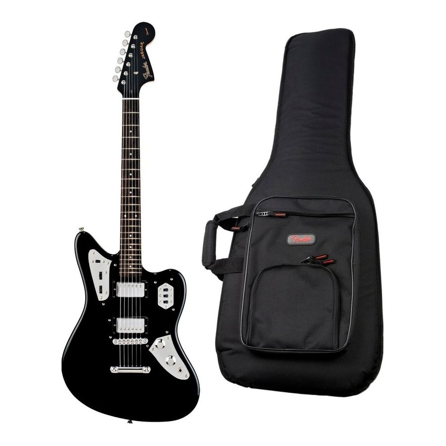 Guitarra-Electrica-Fender-Jaguar-Special-Edition-Hh-Funda