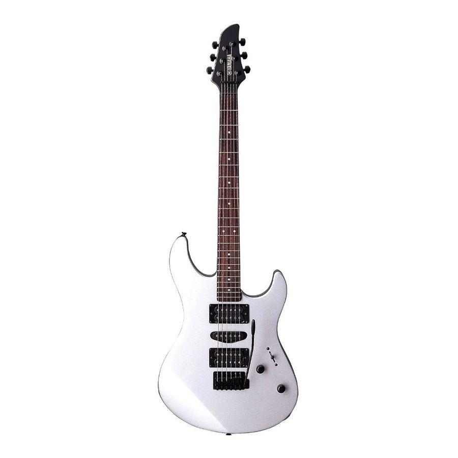 Guitarra-Electrica-Yamaha-Rgx121zbl-Serie-Rgx-Humbucker-Hsh