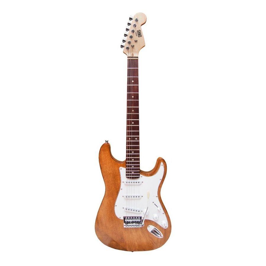 Guitarra-Electrica-Onas-Stratocaster-Madera-Maciza---Sss