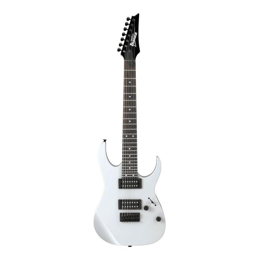 Guitarra-Electrica-Ibanez-Grg7221wh-7-Cuerdas-Humbucker