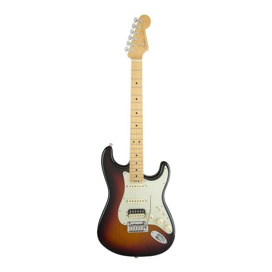 Guitarra-Fender-Stratocaster-Hss-American-Elite-Con-Estuche