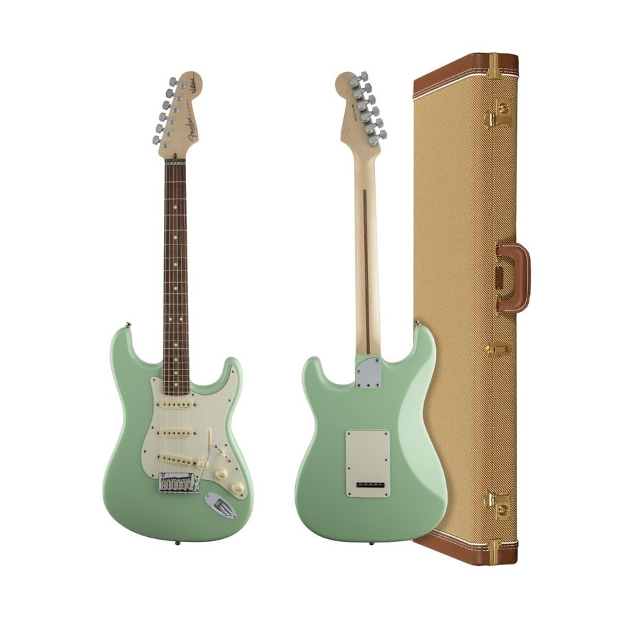 Guitarra-Fender-Stratocaster-Jeff-Beck-Noiseless-Surf-Green