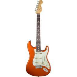 Guitarra-Electrica-American-Elite-Stratocaster-Estuche-Usa