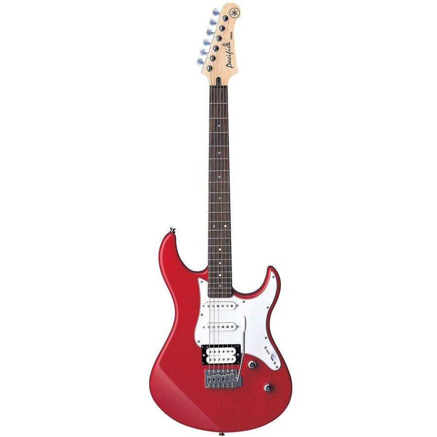 Guitarra-Electrica-Yamaha-Pacifica-112v-Rr-Mics-Pull-Push