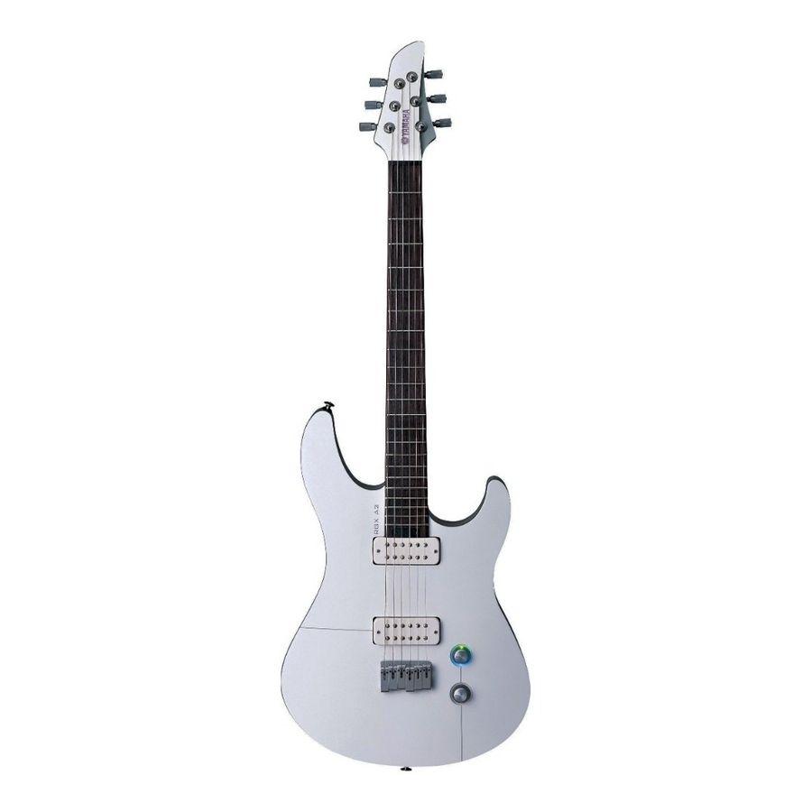 Guitarra-Electrica-Yamaha-Modelo-Rgx-A2-Con-2-Humbucker
