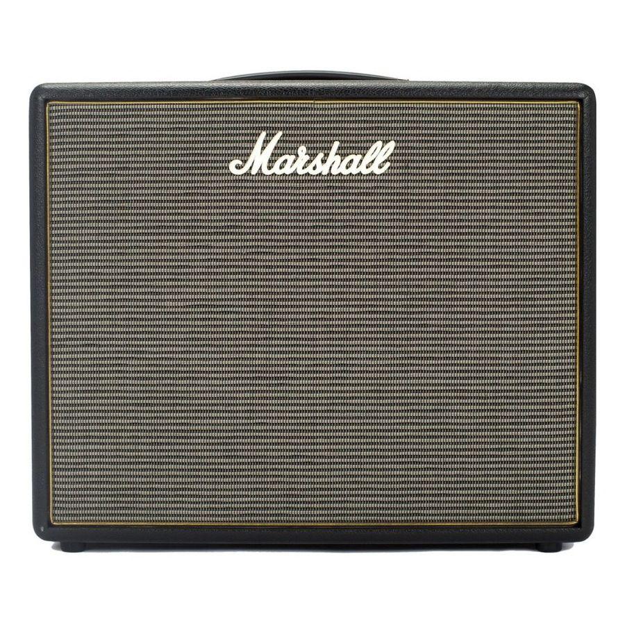 Combo-Amplificador-De-Valvulas-Marshall-Origin-20---20-Watts