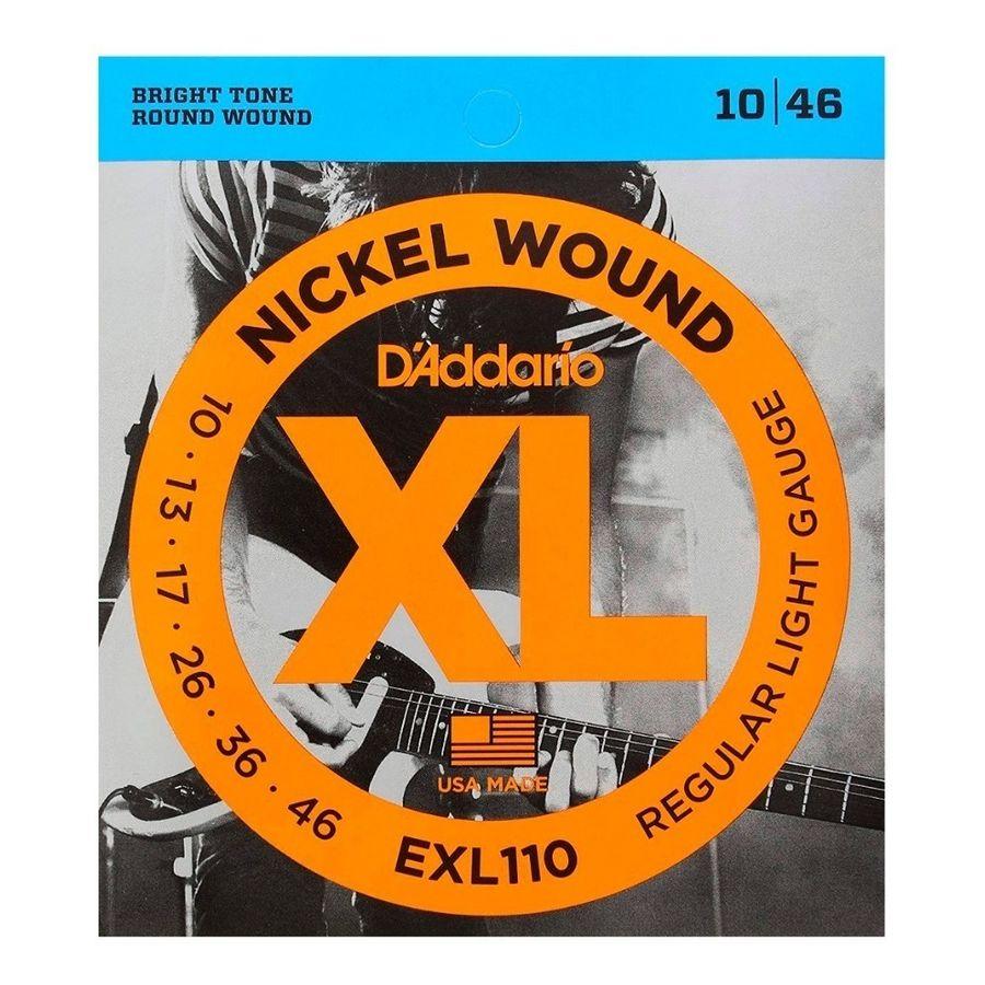 Encordado-Daddario-Exl110-Para-Guitarra-Electrica-010-046