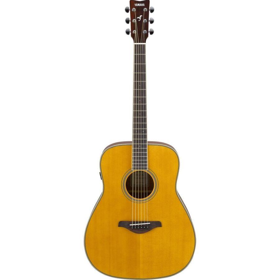 Guitarra-Electroacustica-Yamaha-Fg-ta-Transacoustic