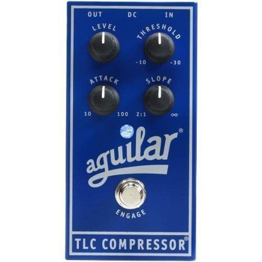 Pedal-Compresor-Para-Bajo-Aguilar-Tlc-Compressor