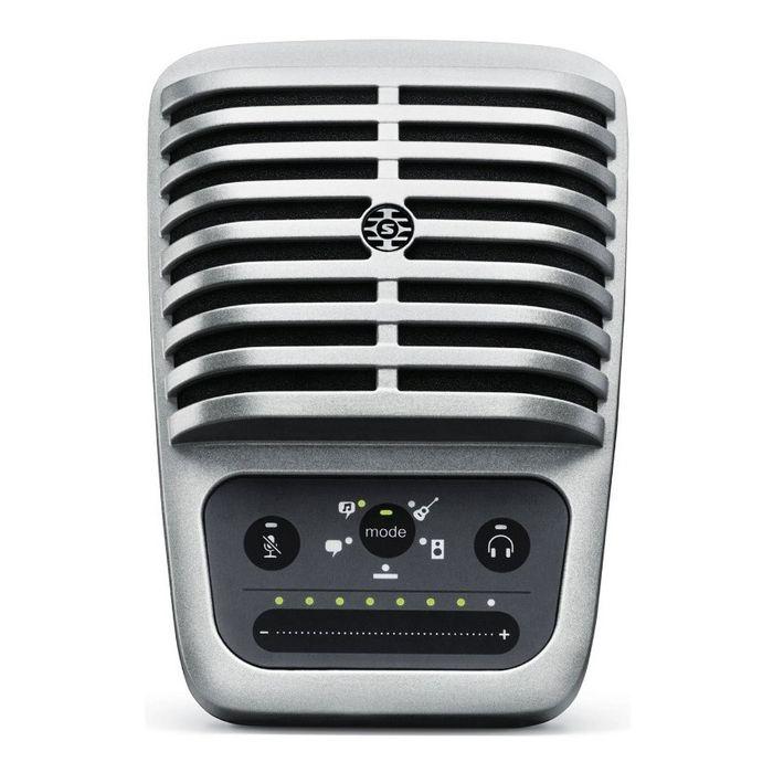 Microfono-Condenser-Shure-Motiv-Mv51-Cardiode-Podcast-Musica