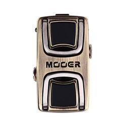 Pedal-De-Wah-Mooer-The-wahter-Mini-Clasico-Para-Guitarra