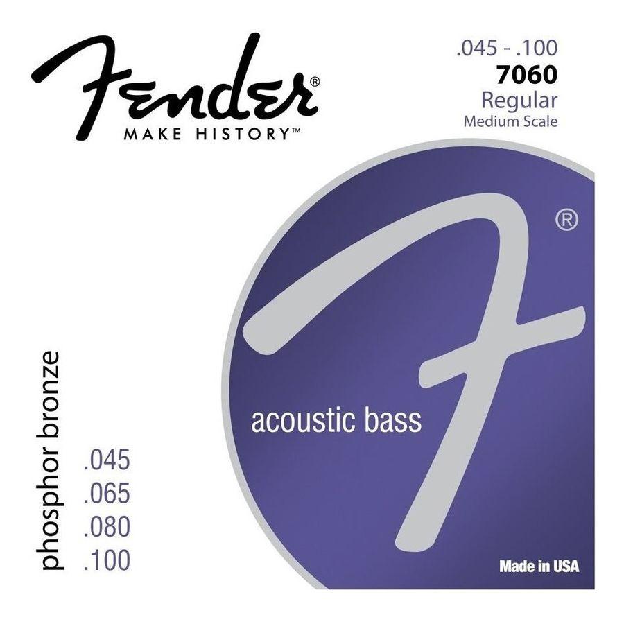 Encordado-Fender-Para-Bajo-4-Cuerdas-Acustico-Bronce-045-100