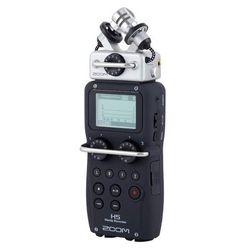 Grabador-De-Mano-Portatil-Zoom-H5-Capsulas-Intercambiables