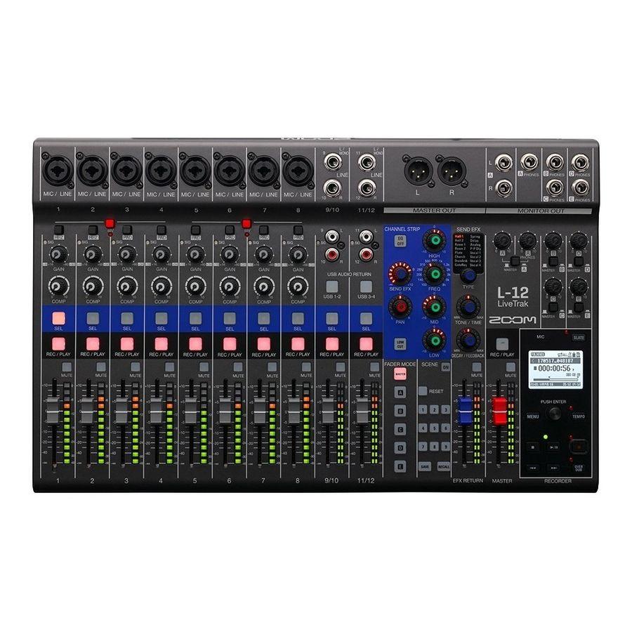 Consola-Digital-Zoom-Grabacion-Multip-Simultanea-12-Canales