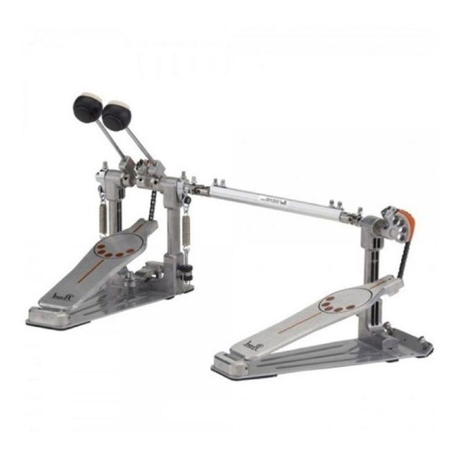 Pedal-De-Bombo-Doble-Para-Zurdo-Pearl-Shifter-P-932l