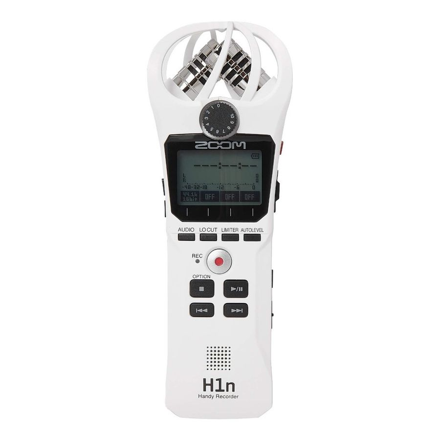 Handy-Recorder-Usb-Grabador-Digital-2-Canales--Mics-X---Y
