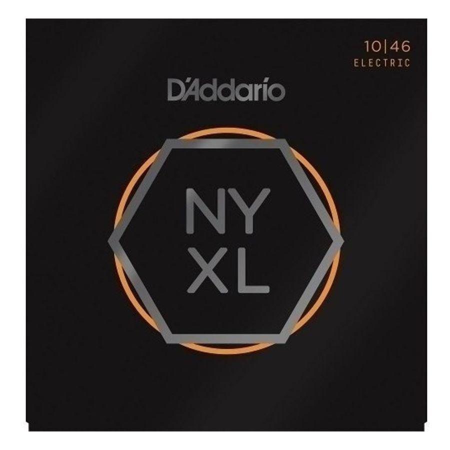 Encordado-Daddario-Nyxl1046-Para-Guitarra-Electrica-010-046