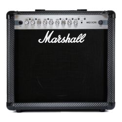 Amplificador-Marshall-Para-Guitarra-Electrica-Mg-50-Watts