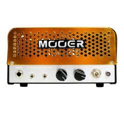 Cabezal-Valvular-Para-Bajo-Mooer-Monster-Bm-5w-Bassman