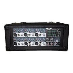 Consola-Potenciada-Moon-M610usb-Mixer-6-Canale-100-Watts-Usb