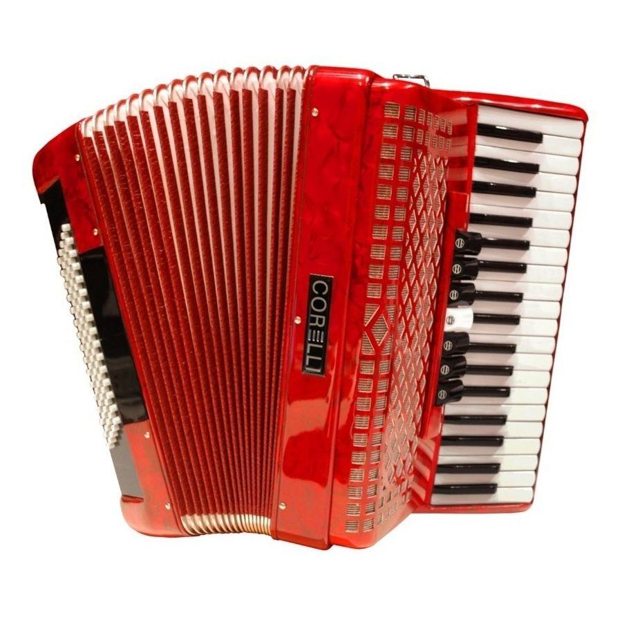 Acordeon-Corelli-80-Bajos-37-Teclas-Piano-Funda-Deluxe-H2006