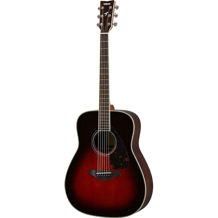 Guitarra-Acustica-Yamaha-Folk-830-Fg830