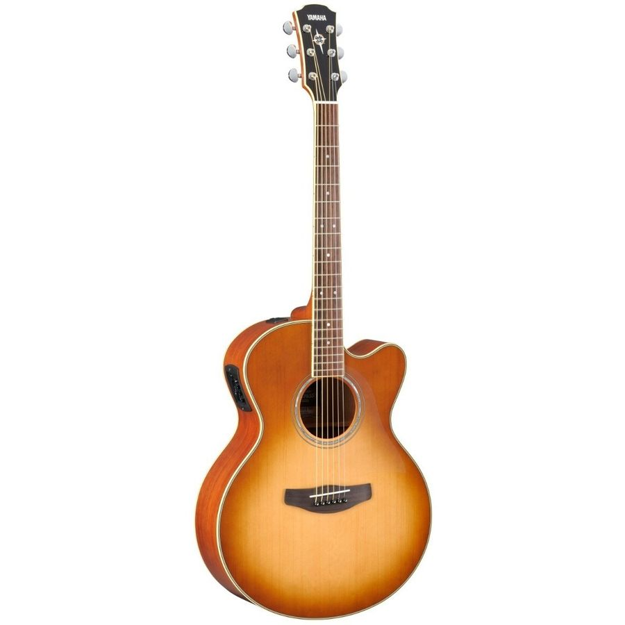 Guitarra-Electroacustica-Yamaha-Cpx-700-Tapa-Maciza-Cutaway