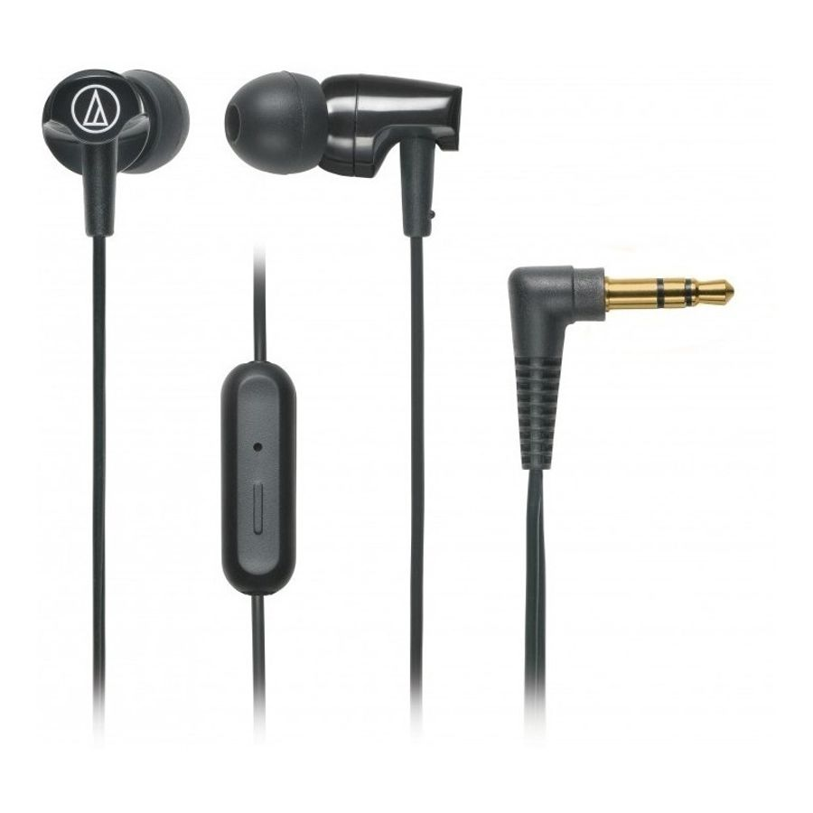 Auriculares-In-ear-Audio-Technica-Con-Microfono-Ath-Clr100is