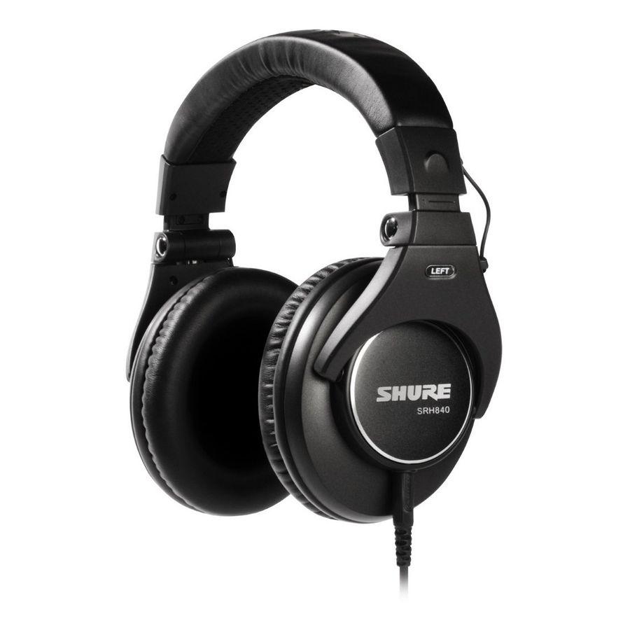 Auriculares-Profesionales-Shure-Srh840-Para-Estudio-Cerrado