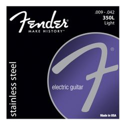 Encordado-Para-Guitarra-Electrica-Fender-350l-Light-09-042