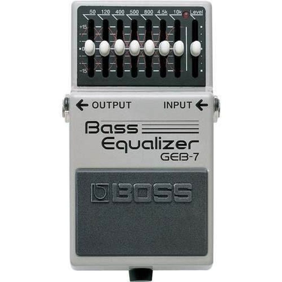 Ecualizador-Boss-Bass-Equalizer-Geb7-Para-Bajo-De-7-Bandas